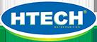 Htech – Máy lọc nước cao cấp chính hãng uy tín chât lượng cao