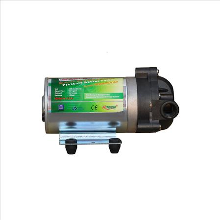 Bơm máy lọc nước htech