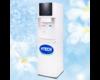 Cây nước nóng lạnh ht-m880