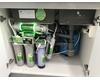 Máy lọc nước hydrogen RO 916H