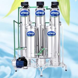 Thiết bị xử lý nước đầu nguồn cao cấp HT-1600