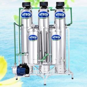 Thiết bị xử lý nước đầu nguồn cao cấp HT-1800
